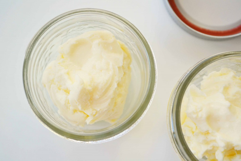 Homemade butter 5 1024x682 DIY Butter